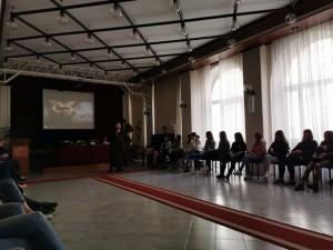 duhovna-2019-prvasa7