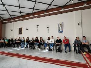 duhovna-2019-prvasa8