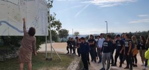 terenska-2019-prvi-rr13