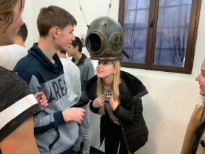 dani-2019-podv-arheologije1