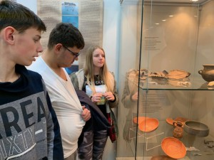 dani-2019-podv-arheologije3