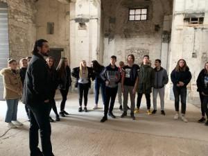 dani-2019-podv-arheologije4