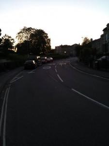 Bath_road