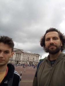 London_BuckhPalace