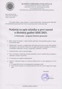 Upisi-2020-21-prvi-razred3