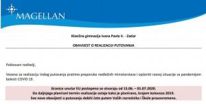 magellan-2020