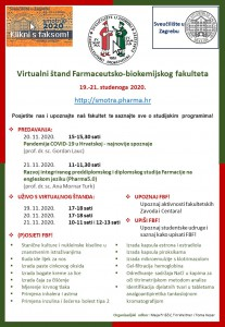 Smotra 2020 - FBF Virtualni stand_plakat