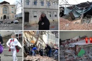 potres-Petrinja-01